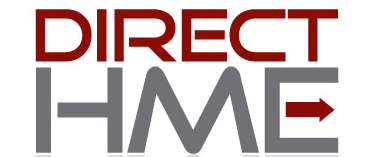 DirectHME - Wholesale Medical Supplies for DME Dealers